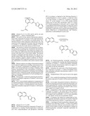 NOVEL 8-HYDROXYQUINOLINE ACETAMIDE COMPOUND, 8-HYDROXY QUINOLINE THIOAMIDE     COMPOUND AND USE THEREOF diagram and image