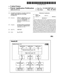 ENABLING INTERFACE AGGREGATION OF MOBILE BROADBAND NETWORK INTERFACES diagram and image