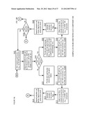 APPARATUSES, METHODS AND SYSTEMS FOR A LIVE ONLINE GAME TESTER diagram and image