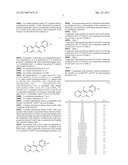 Substituted Pyrazine (Thio)Pyrans with a Herbicidal Action diagram and image