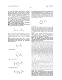 Methods of Use of Cyclopamine Analogs diagram and image