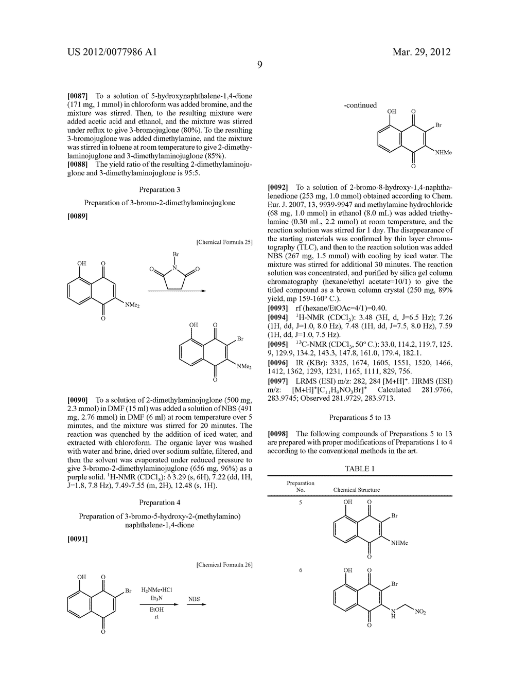 NOVEL PREPARATION OF ANTICANCER-ACTIVE TRICYCLIC COMPOUNDS VIA ALKYNE     COUPLING REACTION - diagram, schematic, and image 10