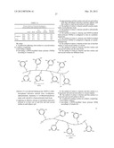 BIOMIMETIC COMPOUNDS AND SYNTHETIC METHODS THEREFOR diagram and image