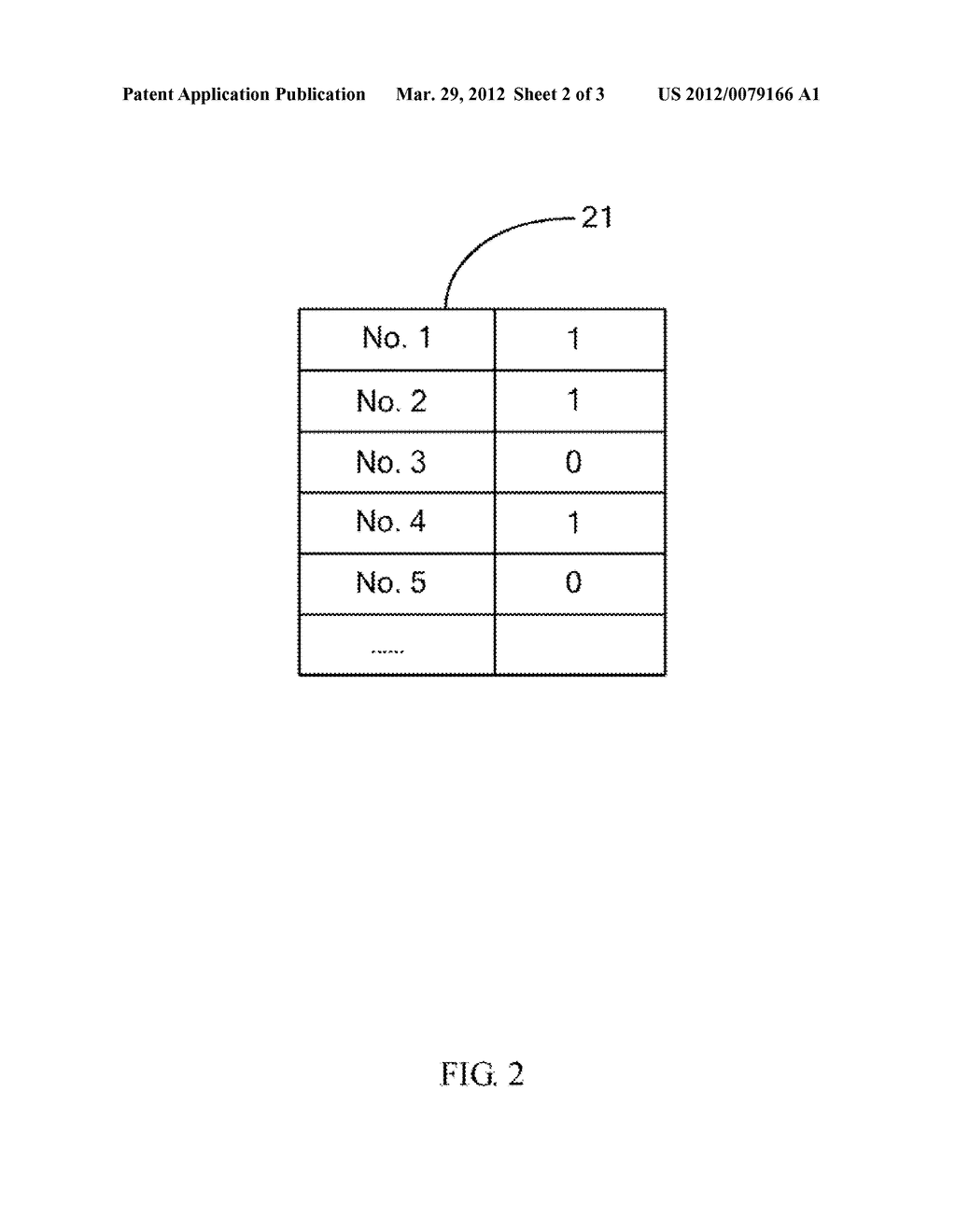ELECTRONIC DEVICE AND METHOD FOR INITIALIZING DATA STORAGE - diagram, schematic, and image 03