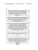 ONE-TIME USE AUTHORIZATION CODES WITH ENCRYPTED DATA PAYLOADS FOR USE WITH     DIAGNOSTIC CONTENT SUPPORTED VIA ELECTRONIC COMMUNICATIONS diagram and image