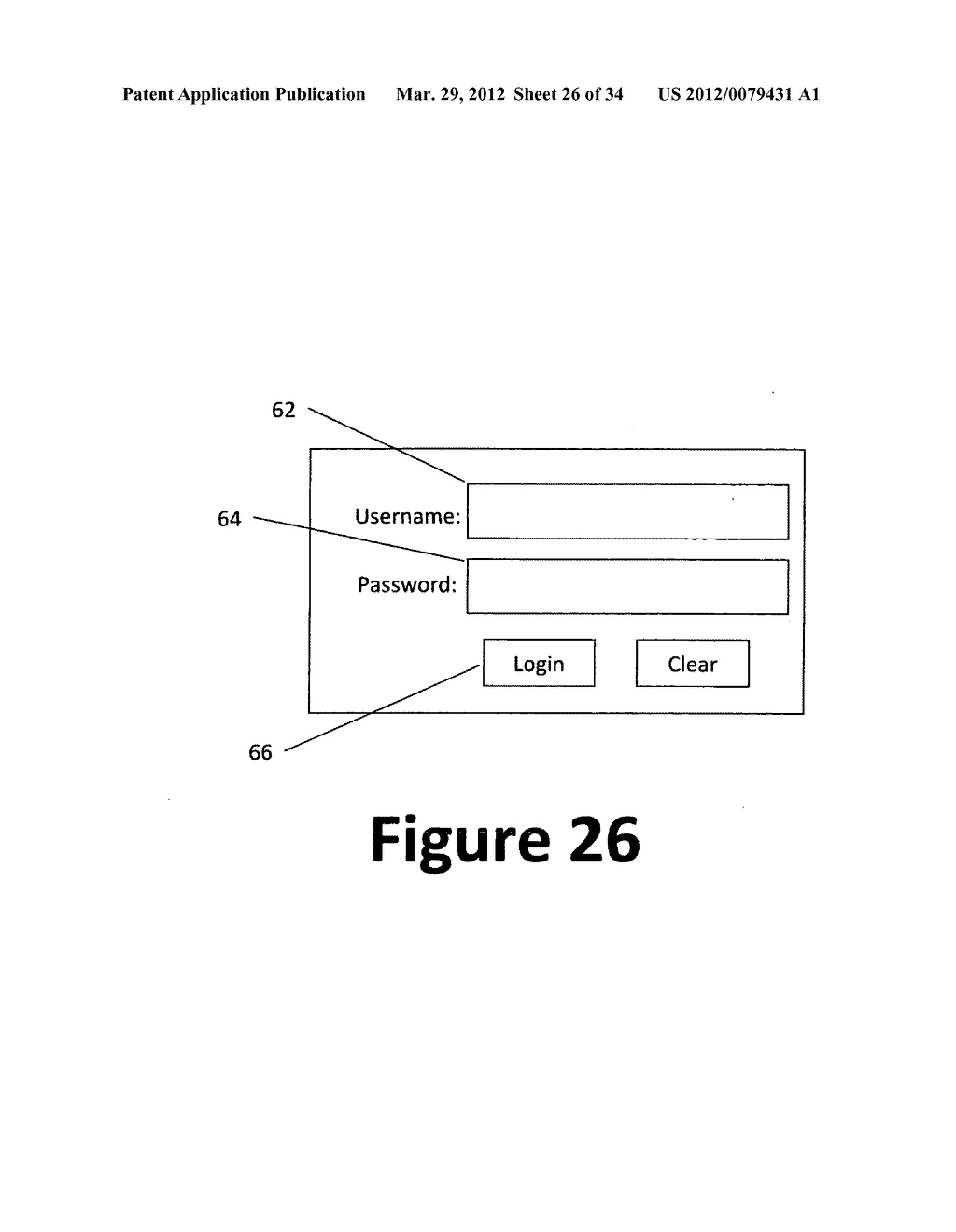 System and method for 3-dimensional display of data - diagram, schematic, and image 27