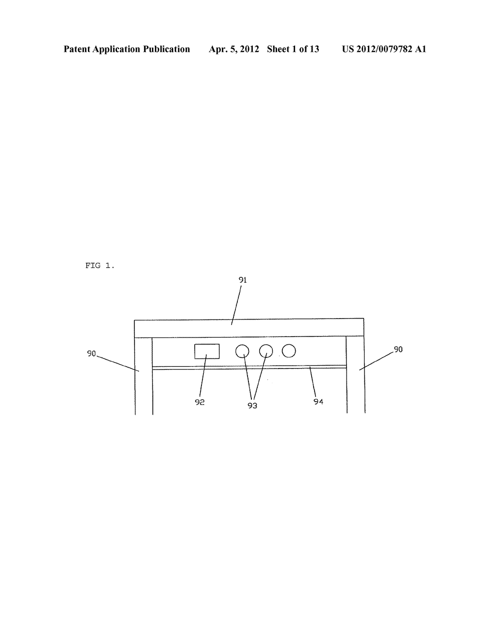 SUPPORT BEAM STRUCTURE CAPABLE OF EXTENDING SPAN AND REDUCING HEIGHT OF     CEILING STRUCTURE AND INSTALLING METHOD THEREOF - diagram, schematic, and image 02