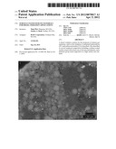 Surface-Coated Zeolite Materials For Diesel Oxidation Applications diagram and image