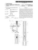 Multi-Sleeve Plunger for Plunger Lift System diagram and image