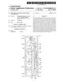 Downhole Apparatus with Packer Cup and Slip diagram and image