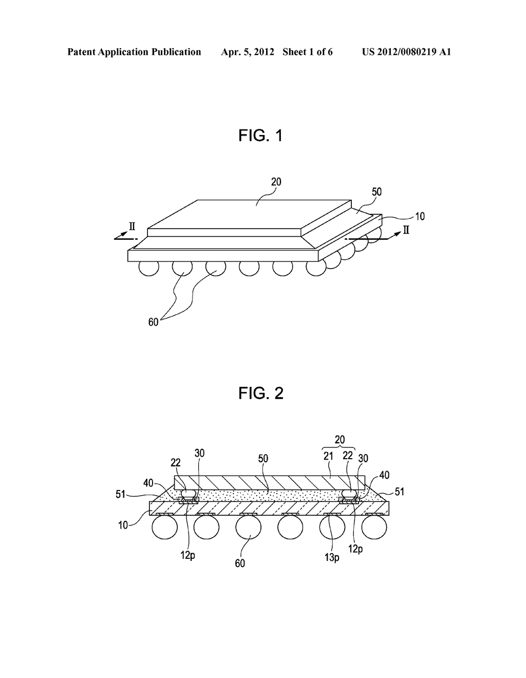 METHOD OF MANUFACTURING ELECTRONIC DEVICE AND ELECTRONIC DEVICE - diagram, schematic, and image 02
