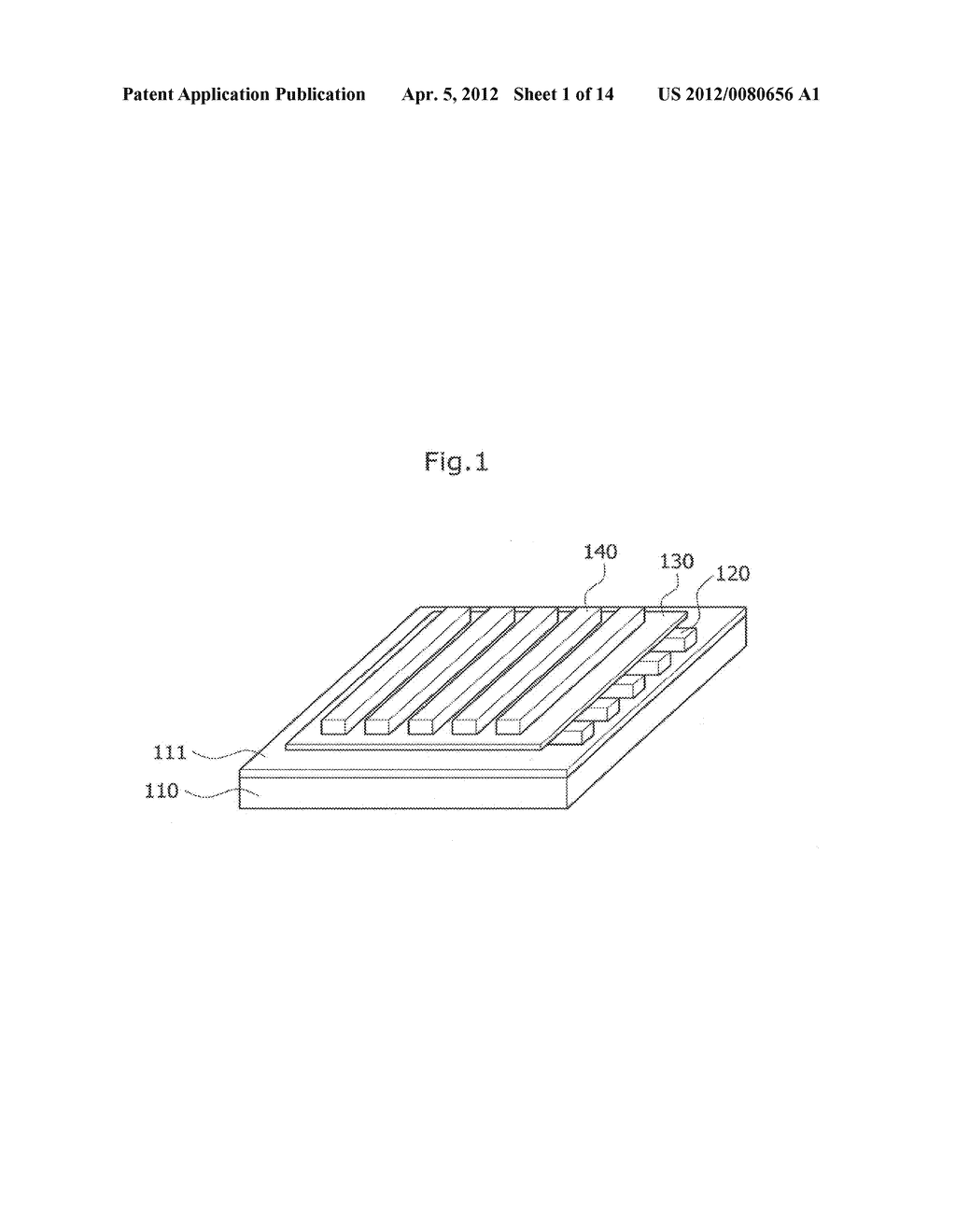 Graphene oxide memory devices and method of fabricating the same - diagram, schematic, and image 02