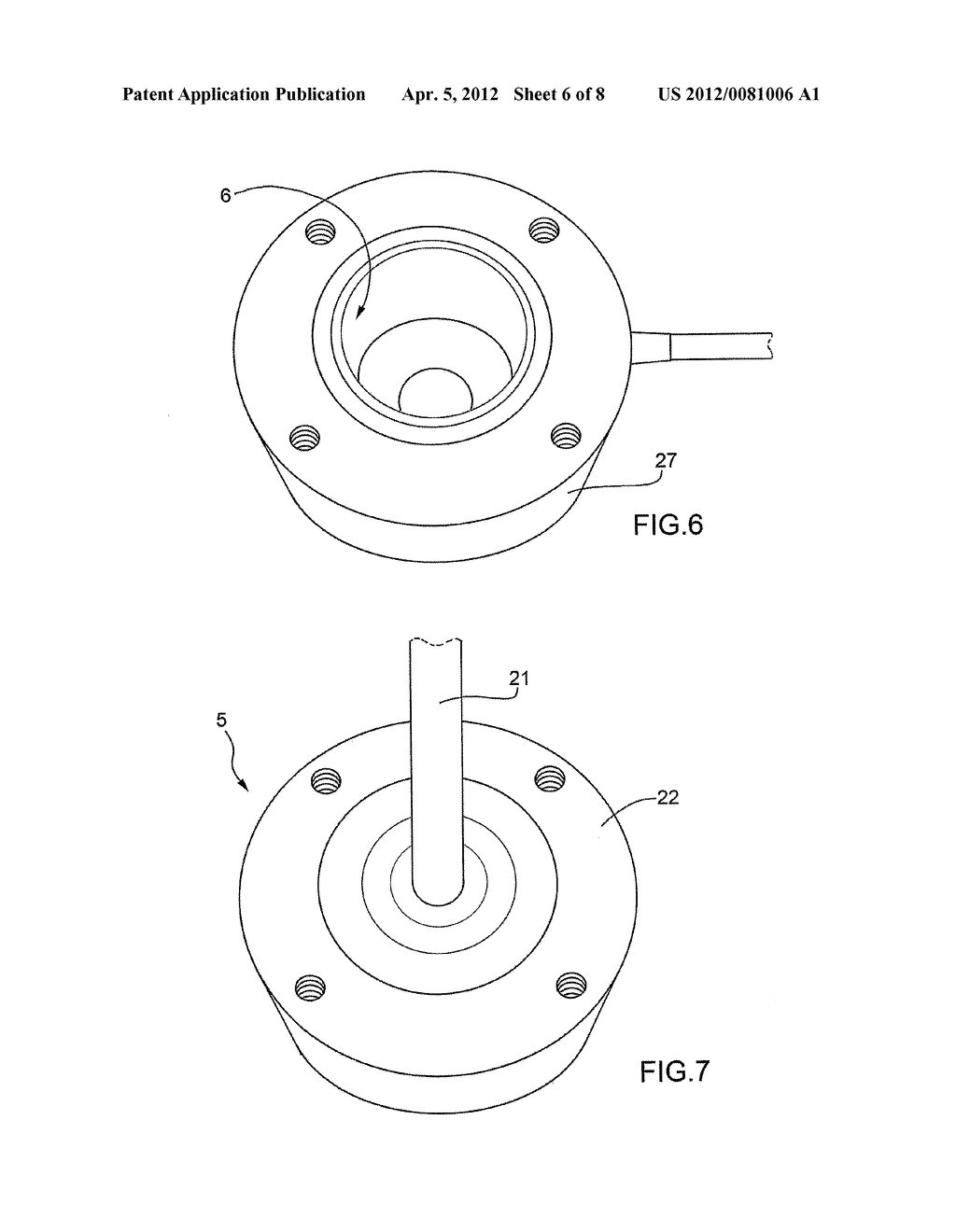 DEVICE FOR GENERATING PLASMA AND FOR DIRECTING AN FLOW OF ELECTRONS     TOWARDS A TARGET - diagram, schematic, and image 07