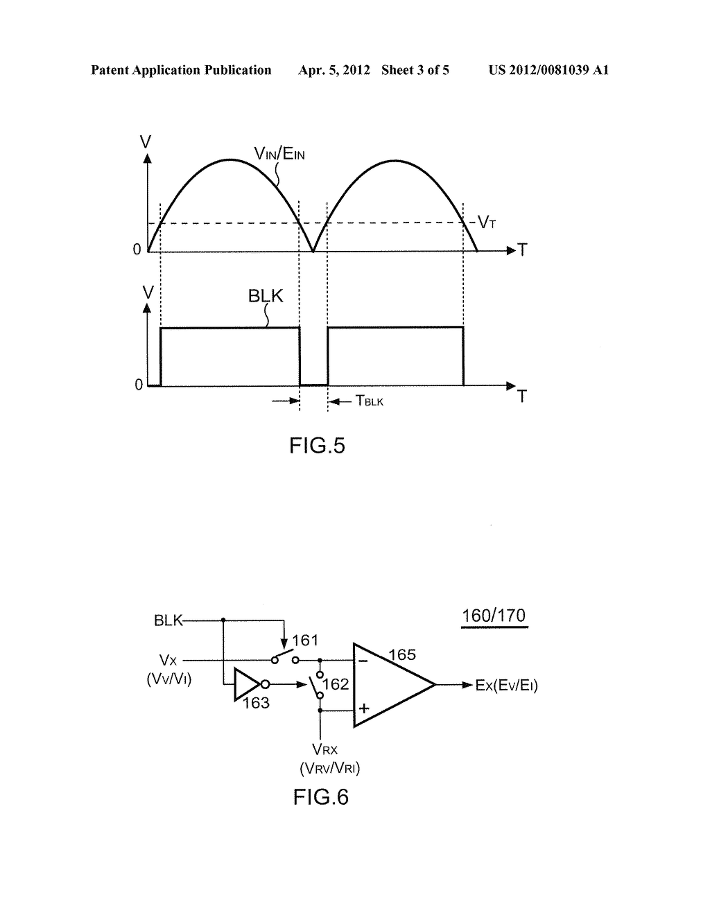 METHOD AND APPARATUS FOR A LED DRIVER WITH HIGH POWER FACTOR - diagram, schematic, and image 04