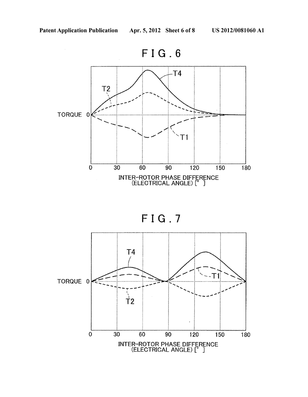 CONTROL APPARATUS FOR DRIVING APPARATUS - diagram, schematic, and image 07