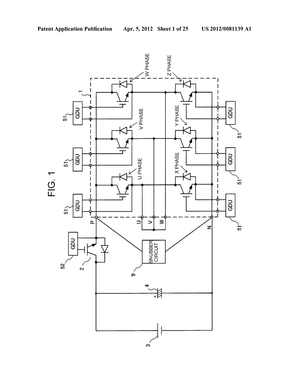SEMICONDUCTOR TEST DEVICE, SEMICONDUCTOR TEST CIRCUIT CONNECTION DEVICE,     AND SEMICONDUCTOR TEST METHOD - diagram, schematic, and image 02