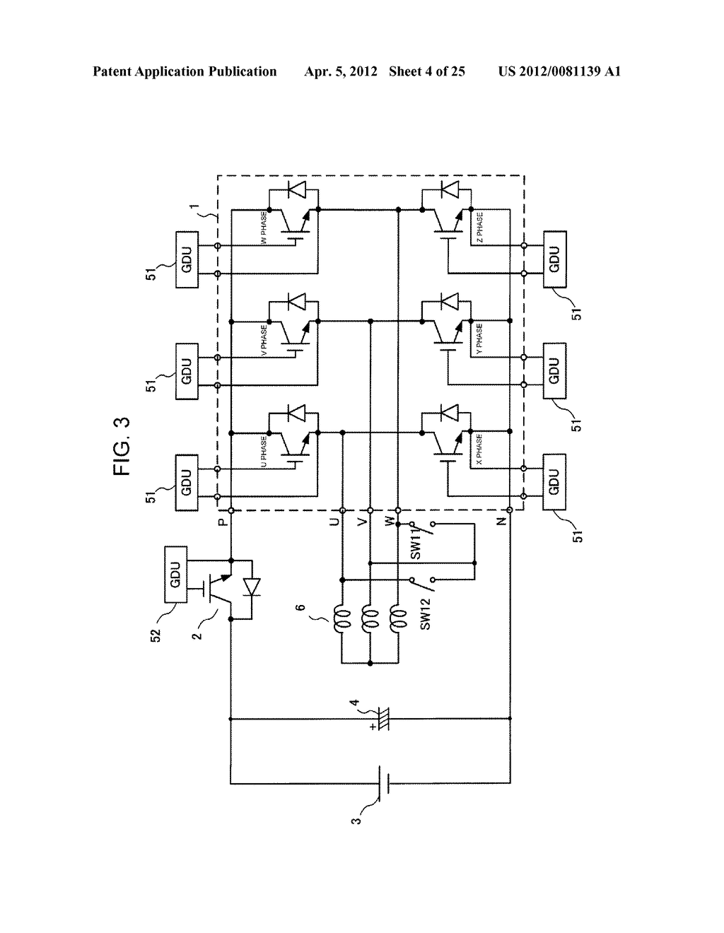 SEMICONDUCTOR TEST DEVICE, SEMICONDUCTOR TEST CIRCUIT CONNECTION DEVICE,     AND SEMICONDUCTOR TEST METHOD - diagram, schematic, and image 05