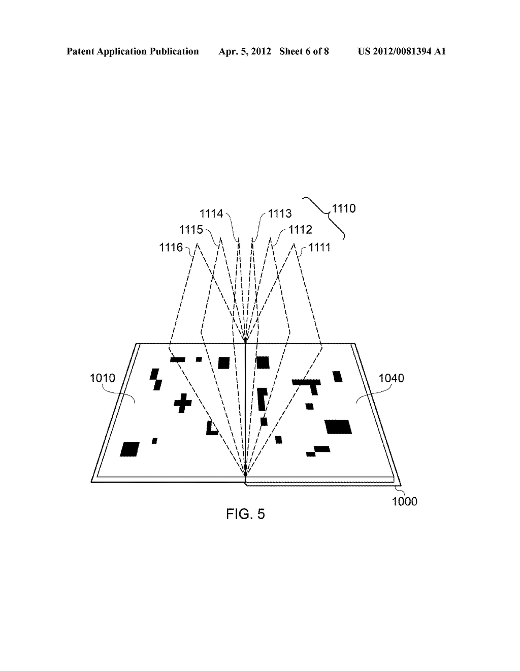 SYSTEM AND METHOD OF IMAGE AUGMENTATION - diagram, schematic, and image 07