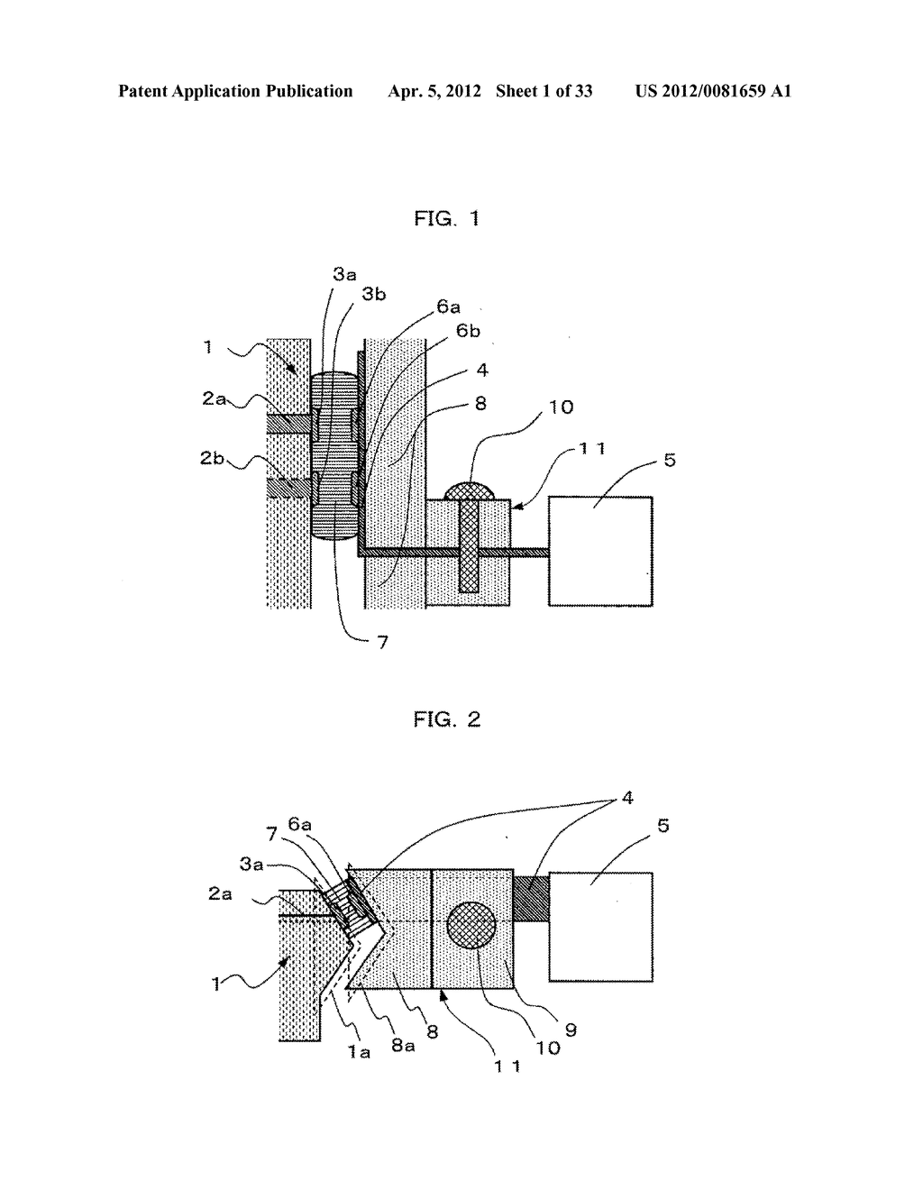 METHOD FOR MANUFACTURING LENS FOR ELECTRONIC SPECTACLES, LENS FOR     ELECTRONIC SPECTACLES, AND ELECTRONIC SPECTACLES - diagram, schematic, and image 02