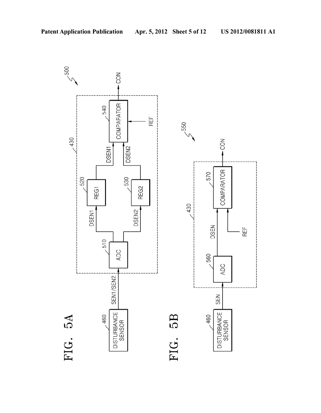 DISK DRIVE AND METHOD OF WRITING TO DISK USING DISK DRIVE - diagram, schematic, and image 06