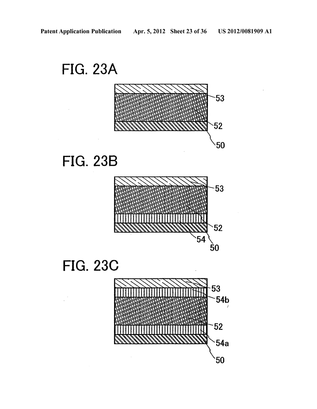 ANTI-REFLECTION FILM AND DISPLAY DEVICE - diagram, schematic, and image 24
