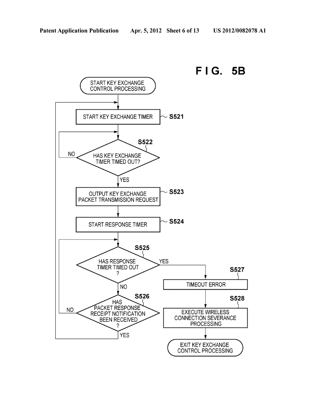 COMMUNICATION APPARATUS, METHOD AND PROGRAM FOR CONTROLLING SAME - diagram, schematic, and image 07