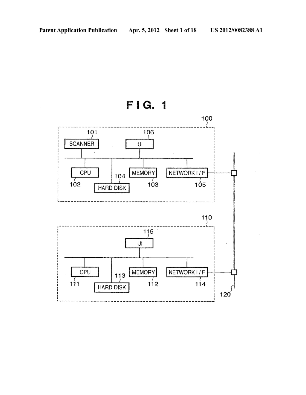 IMAGE PROCESSING APPARATUS, IMAGE PROCESSING METHOD, AND COMPUTER PROGRAM - diagram, schematic, and image 02