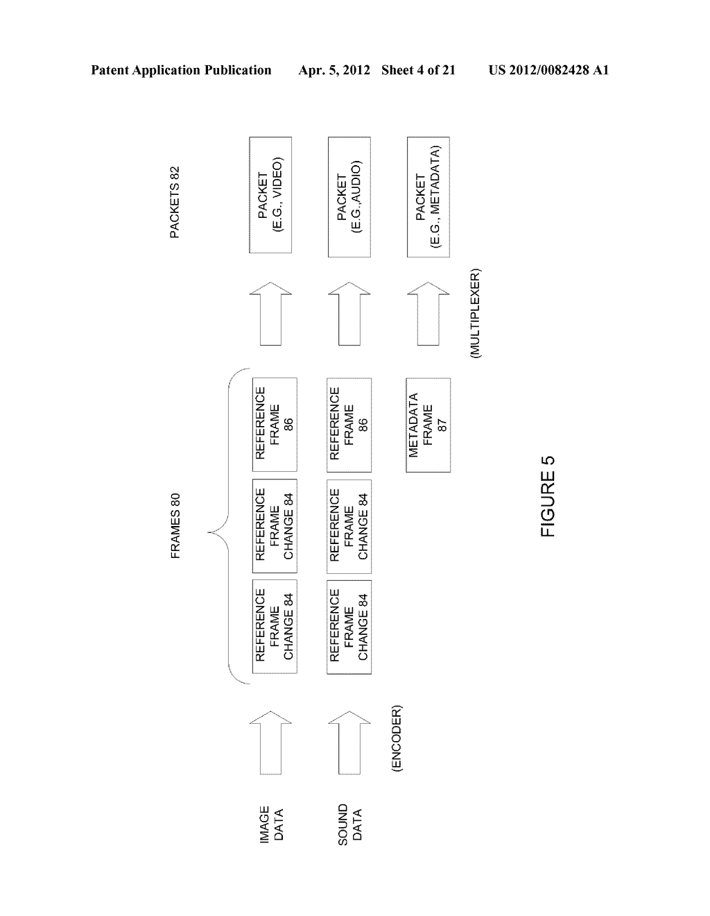 SYSTEMS AND METHODS TO MODIFY PLAYOUT OR PLAYBACK - diagram, schematic, and image 05