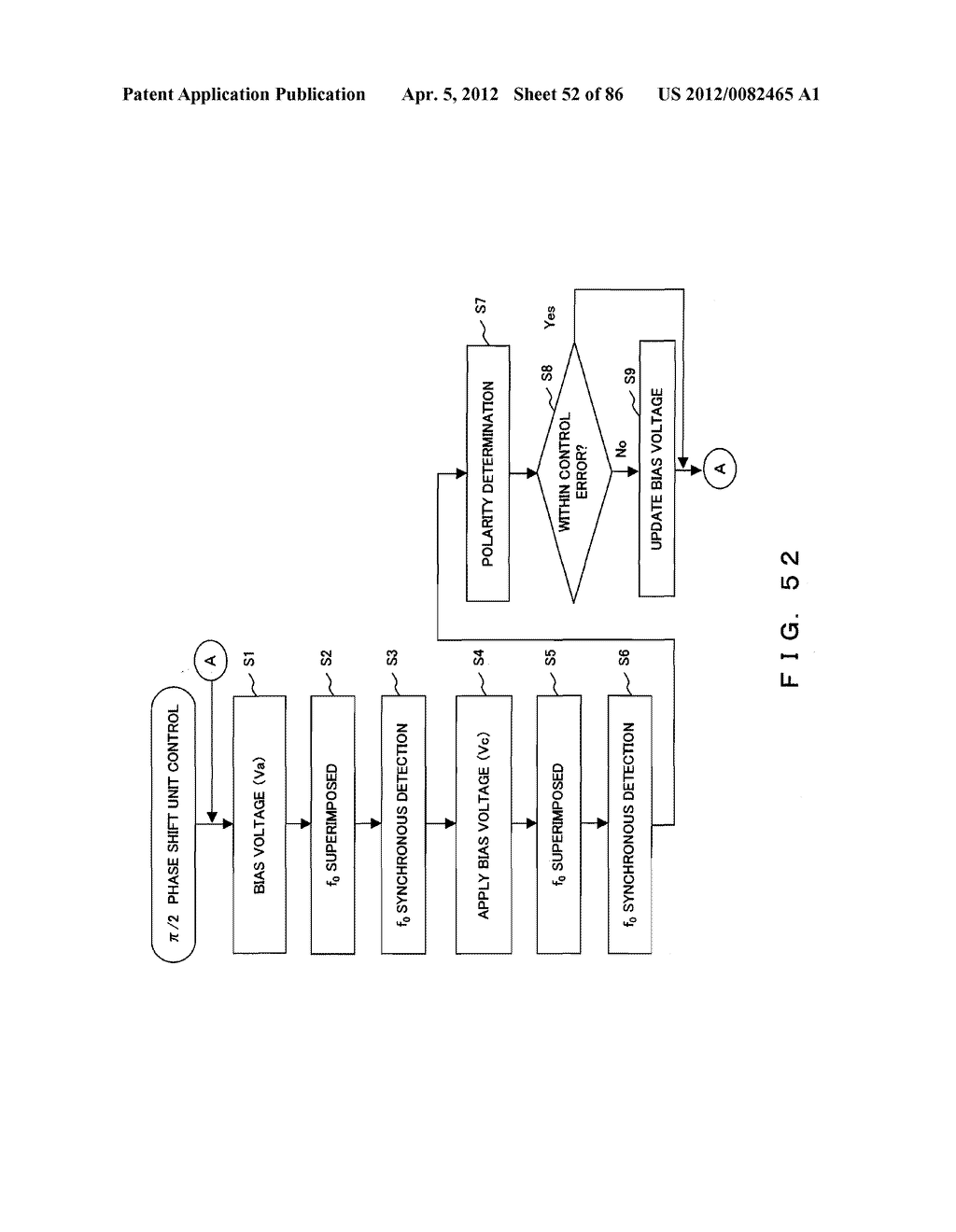 OPTICAL TRANSMITTING APPARATUS, OPTICAL RECEIVING APPARATUS, AND OPTICAL     COMMUNICATION SYSTEM COMPRISING THEM - diagram, schematic, and image 53