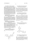 Antiviral Compounds And Uses Thereof diagram and image