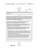 System and method for determining a state of operational readiness of a     fuel cell backup system of a nuclear reactor system diagram and image