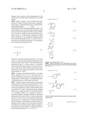 RADIATION-SENSITIVE RESIN COMPOSITION, POLYMER AND COMPOUND diagram and image