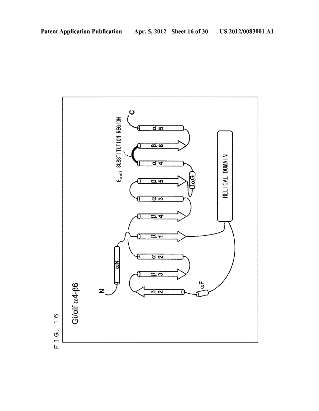 METHOD FOR TRANSPORTING POTASSIUM IONS FROM FRONT SIDE TO BACK SIDE OF     LIPID BILAYER MEMBRANE - diagram, schematic, and image 17