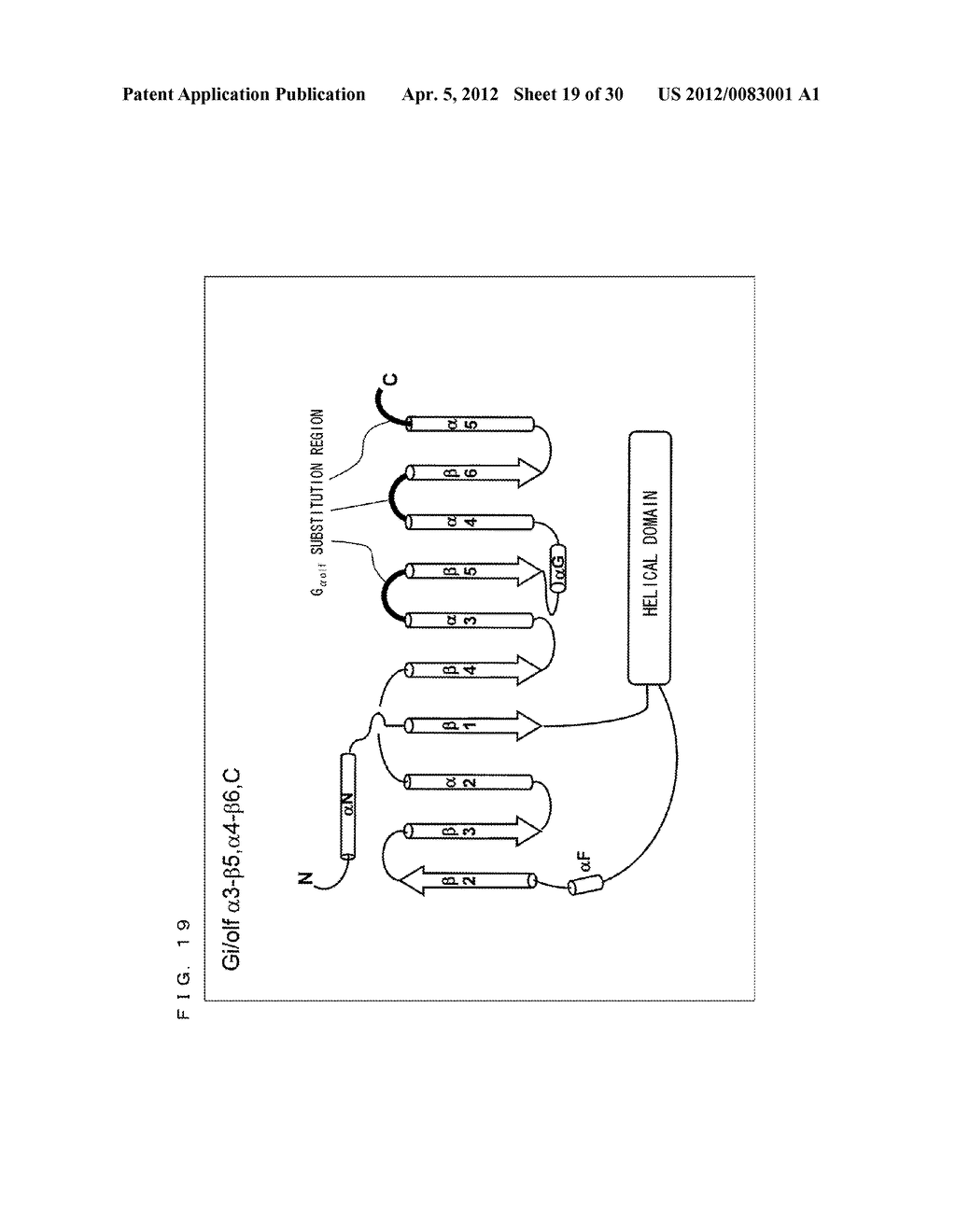 METHOD FOR TRANSPORTING POTASSIUM IONS FROM FRONT SIDE TO BACK SIDE OF     LIPID BILAYER MEMBRANE - diagram, schematic, and image 20