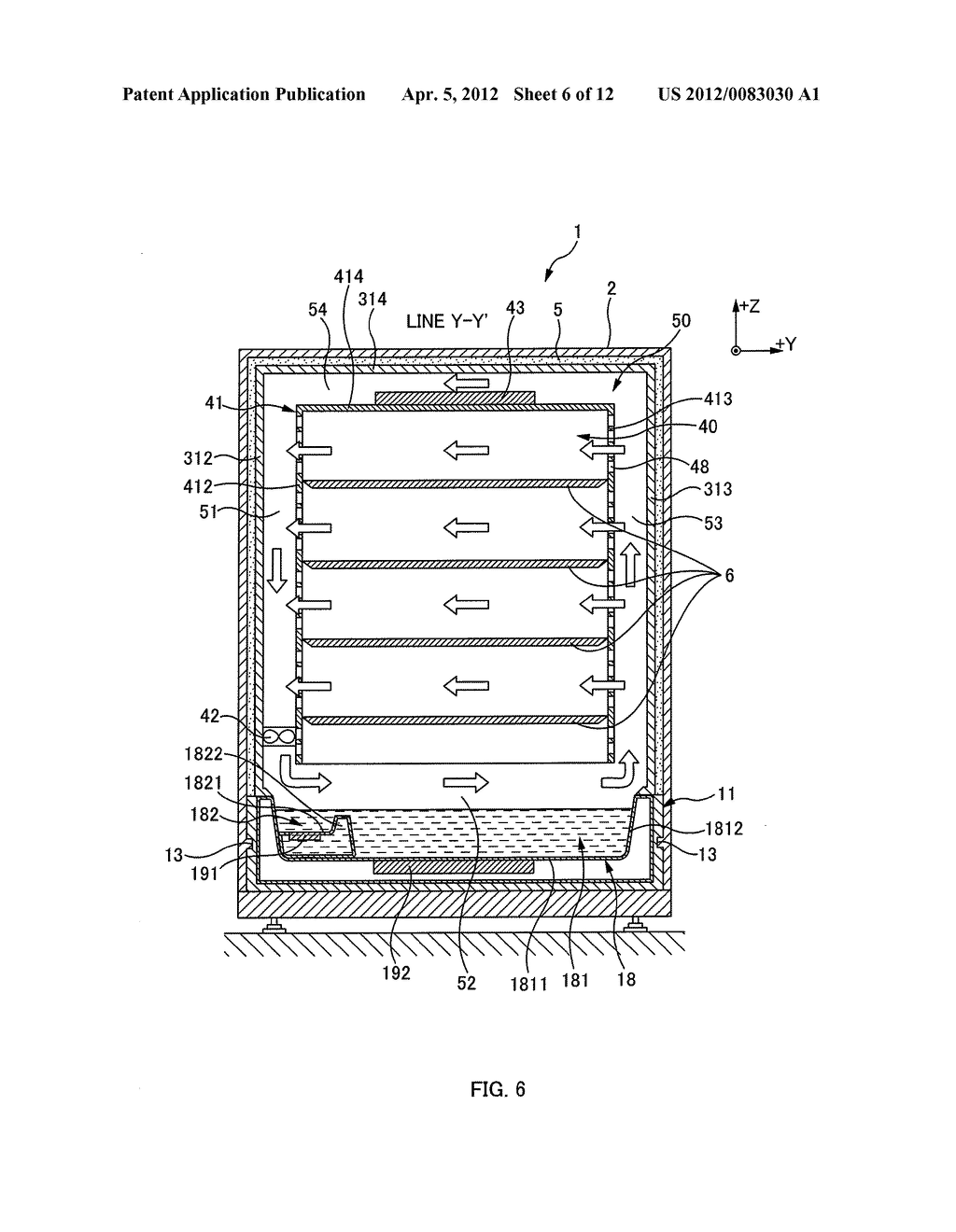 egg incubator wiring diagram fan  egg  free engine image