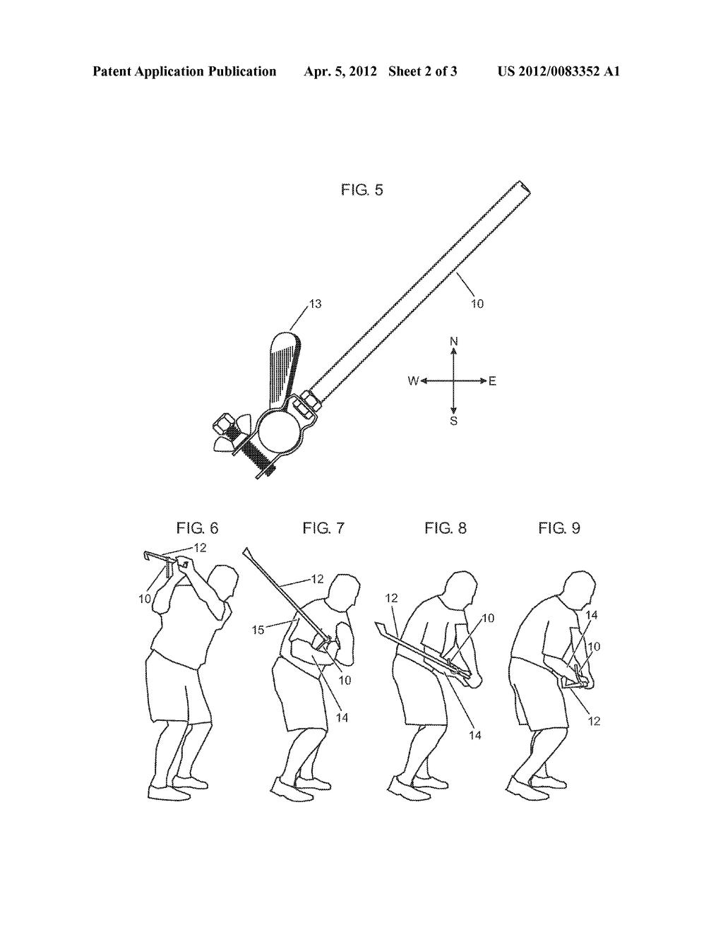 flight physics diagram