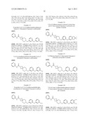 HETEROARYL-SUBSTITUTED SPIROCYCLIC DIAMINE UREA MODULATORS OF FATTY ACID     AMIDE HYDROLASE diagram and image