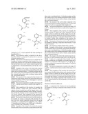PYRIDAZINE COMPOUND AND USE THEREOF diagram and image