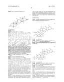 Enzymatic Transamination of Cyclopamine Analogs diagram and image