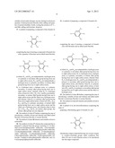 Method of Synthesis of Arylsulfur Trifluorides and Use as in situ     Deoxofluorination Reagent diagram and image