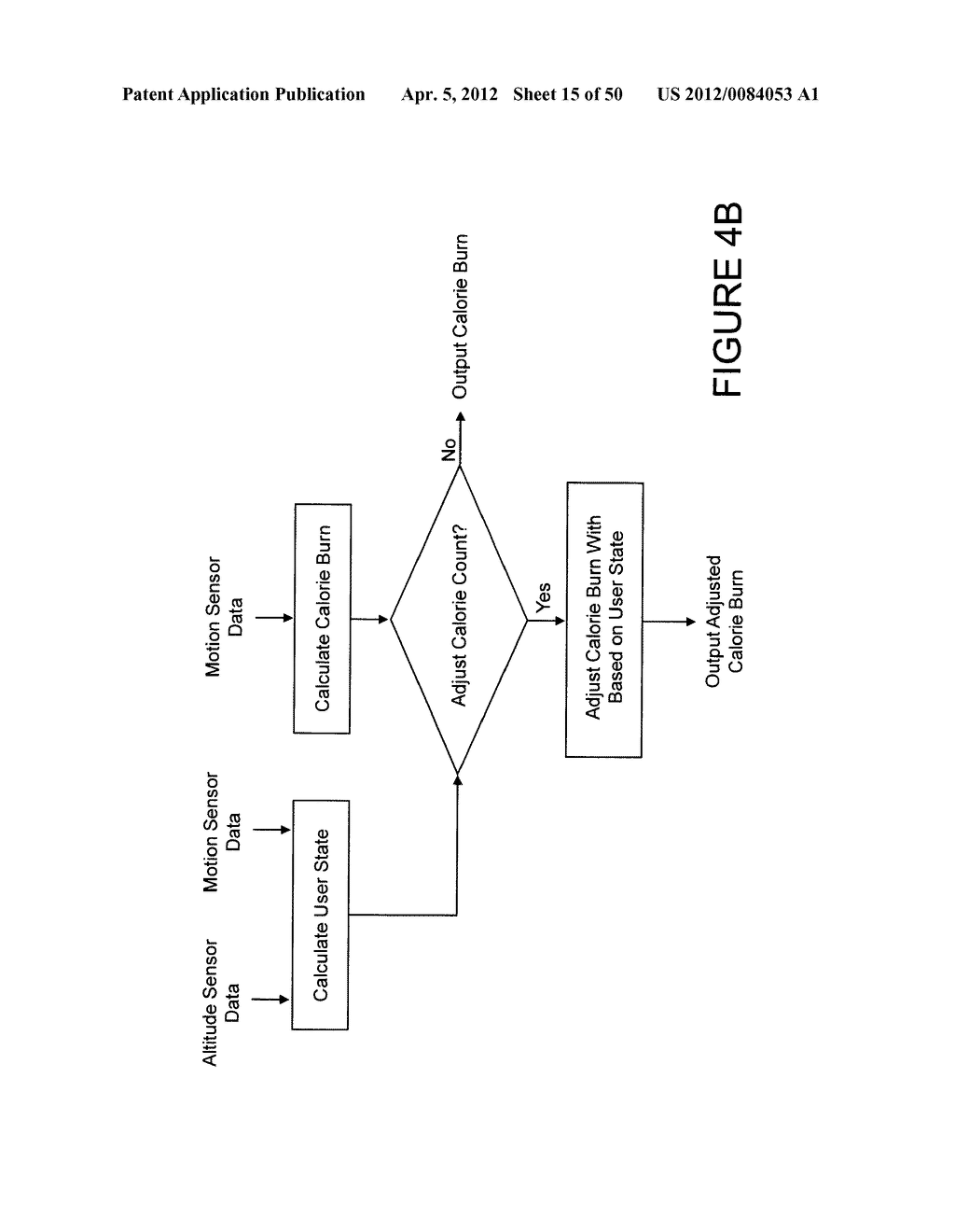 PORTABLE MONITORING DEVICES AND METHODS OF OPERATING SAME - diagram, schematic, and image 16