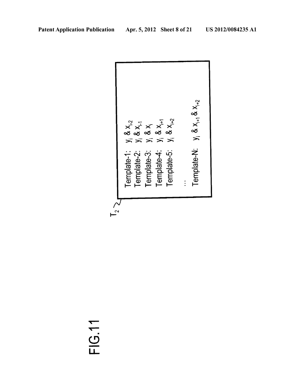 STRUCTURED PREDICTION MODEL LEARNING APPARATUS, METHOD, PROGRAM, AND     RECORDING MEDIUM - diagram, schematic, and image 09