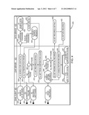 REMOTE ACCESS TO TRACKING SYSTEM CONTACT INFORMATION diagram and image
