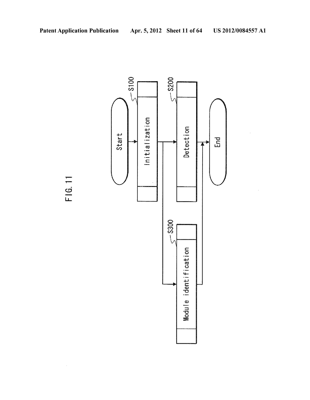 TAMPERING MONITORING SYSTEM, CONTROL DEVICE, AND TAMPERING CONTROL METHOD - diagram, schematic, and image 12