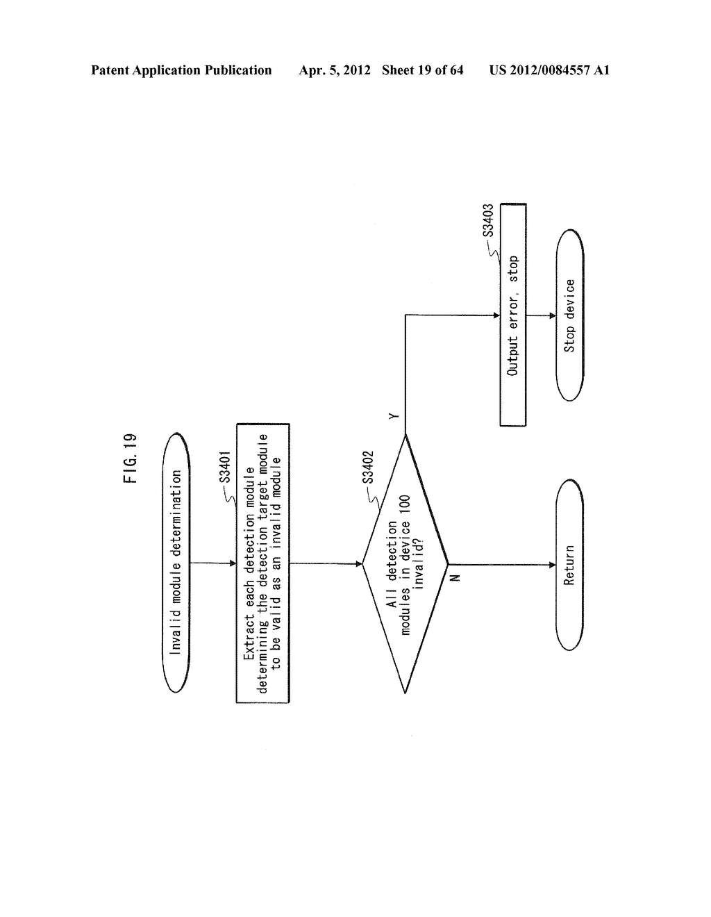 TAMPERING MONITORING SYSTEM, CONTROL DEVICE, AND TAMPERING CONTROL METHOD - diagram, schematic, and image 20