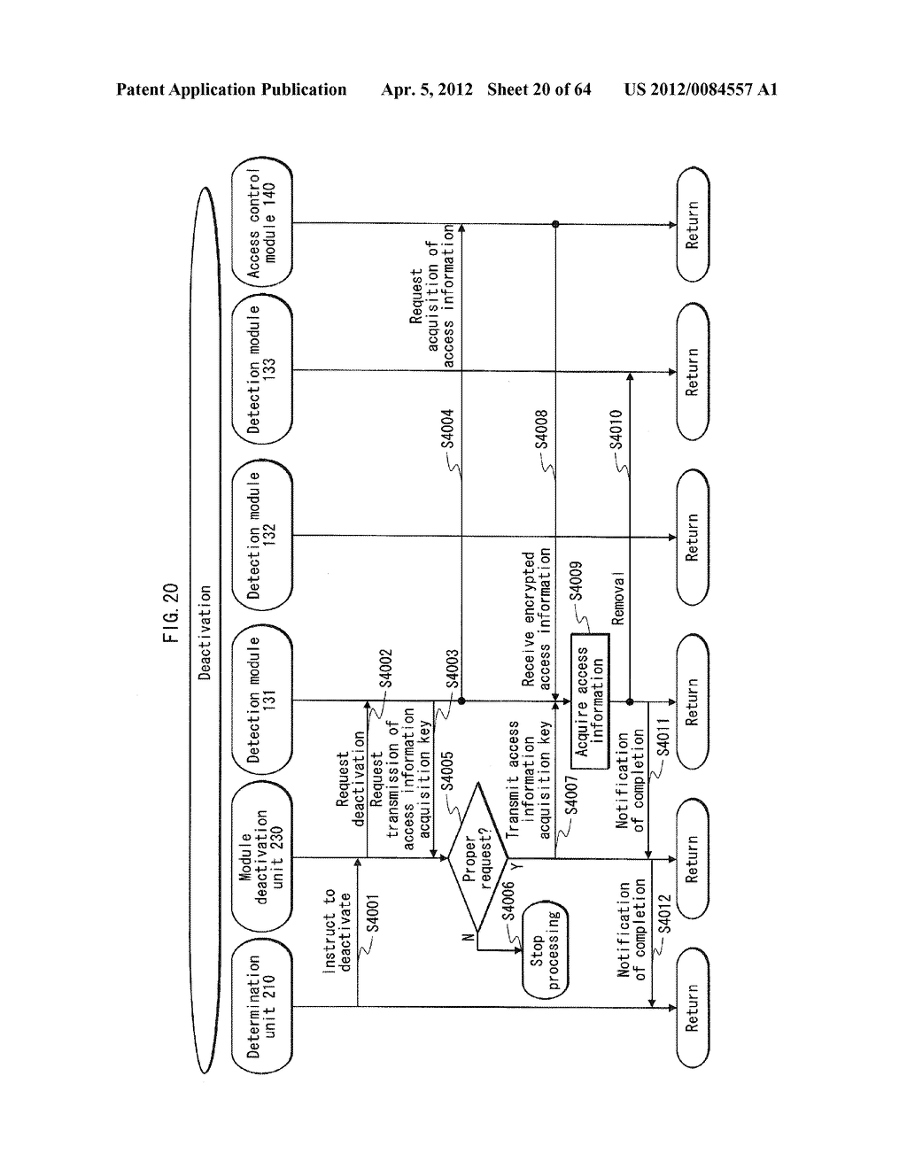 TAMPERING MONITORING SYSTEM, CONTROL DEVICE, AND TAMPERING CONTROL METHOD - diagram, schematic, and image 21