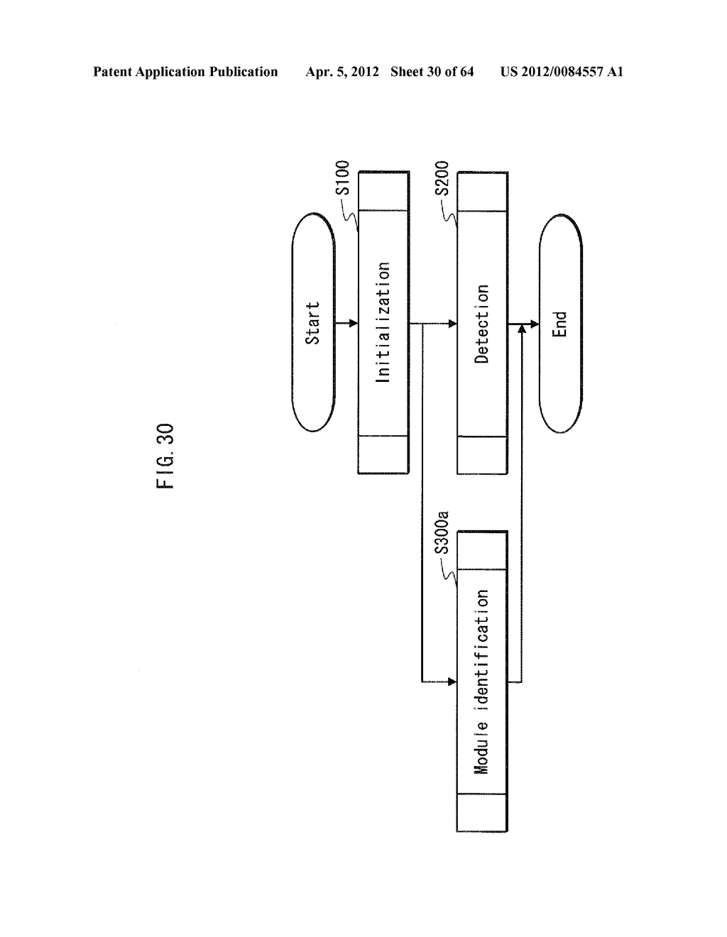 TAMPERING MONITORING SYSTEM, CONTROL DEVICE, AND TAMPERING CONTROL METHOD - diagram, schematic, and image 31