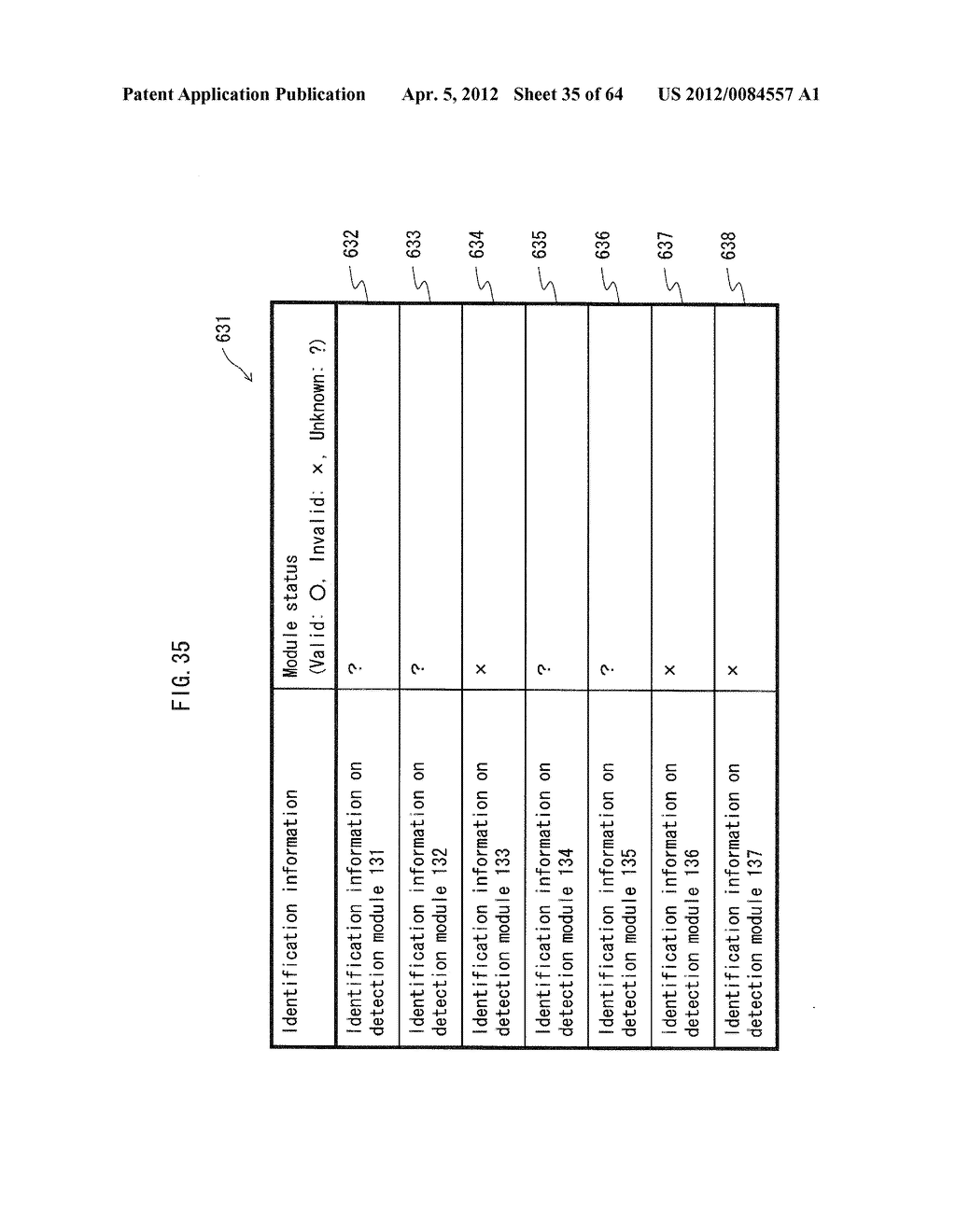 TAMPERING MONITORING SYSTEM, CONTROL DEVICE, AND TAMPERING CONTROL METHOD - diagram, schematic, and image 36