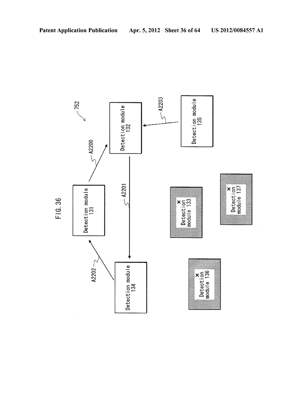 TAMPERING MONITORING SYSTEM, CONTROL DEVICE, AND TAMPERING CONTROL METHOD - diagram, schematic, and image 37