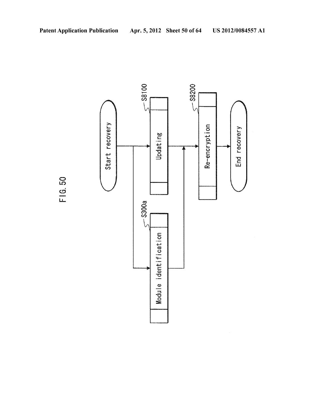 TAMPERING MONITORING SYSTEM, CONTROL DEVICE, AND TAMPERING CONTROL METHOD - diagram, schematic, and image 51